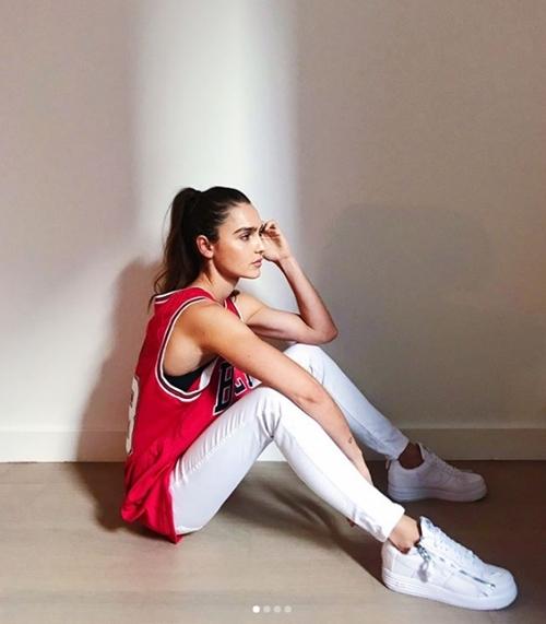 Trò chuyện với cơ thể: Cách giảm cân ít người biết - 6