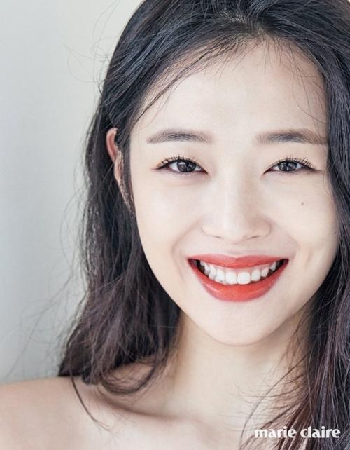 5 thói quen chăm sóc da con gái Hàn Quốc học được từ mẹ - 2