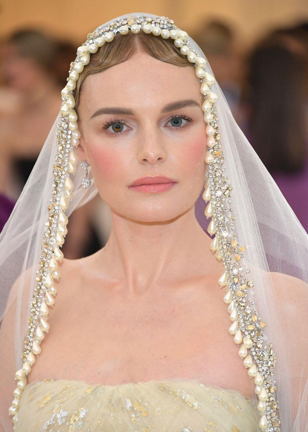 Những nữ thần hạ thế đẹp nhất thánh đường thời trang - 2