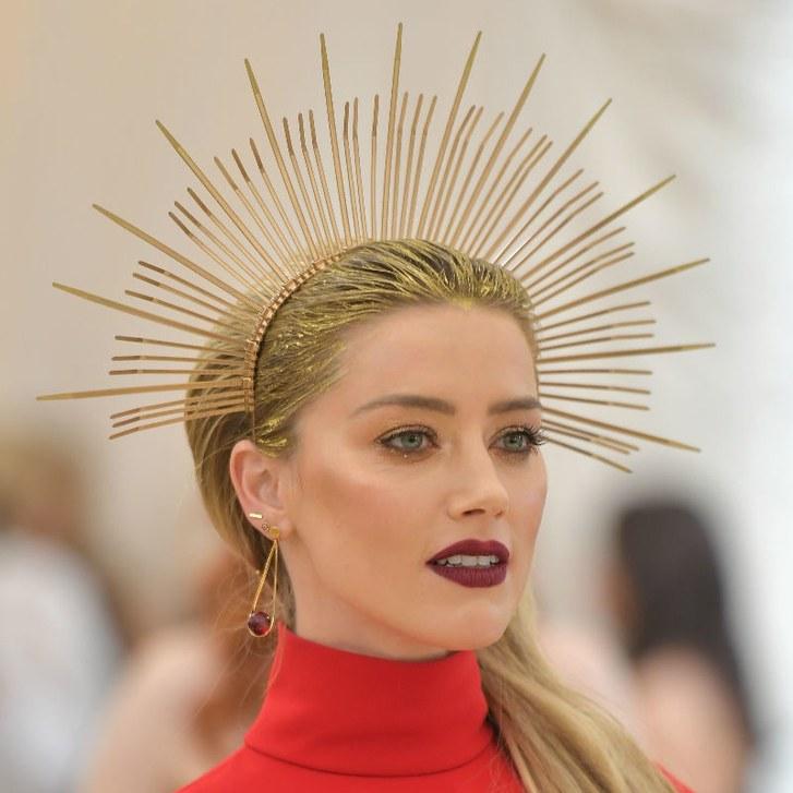 Những nữ thần hạ thế đẹp nhất thánh đường thời trang - 11