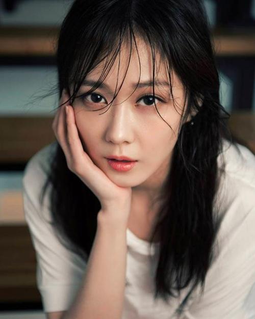 """Gần 40 mà trẻ như gái đôi mươi, bảo sao Jang Na Ra không bị gọi là """"yêu quái"""" - 13"""