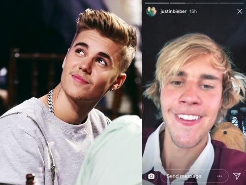 """Từng là """"đệ nhất sát gái"""", ai ngờ Justin Bieber lại ra nông nỗi này? - 8"""