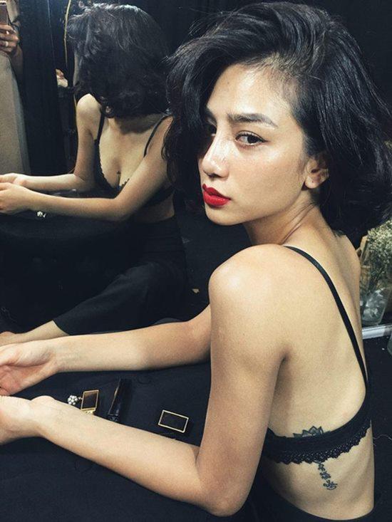 9X Quảng Ninh thi The Face nói về chuyện từng vứt danh hiệu vào thùng rác - 9