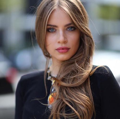 Phụ nữ Nga đẹp nhất nhì thế giới nhờ những điều nhỏ nhưng rất hay này - 2
