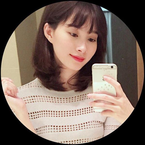 Nhã Phương để tóc sao y bản chính Song Hye Kyo trong Hậu duệ mặt trời - 8