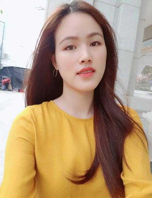 """""""Hoa hậu Next Top Việt"""" ngày càng nhuận sắc sau nhiều năm sang Mỹ - 3"""