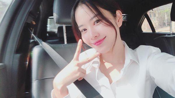"""Lý do Nam Em được fan gọi là """"Tiểu long nữ"""" - 5"""