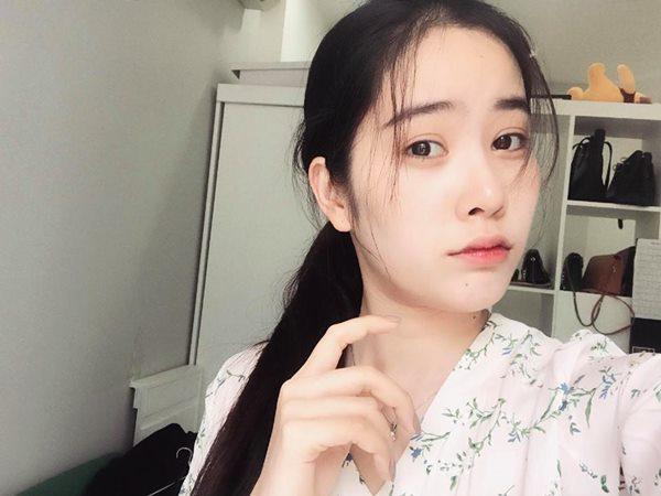 """Lý do Nam Em được fan gọi là """"Tiểu long nữ"""" - 6"""