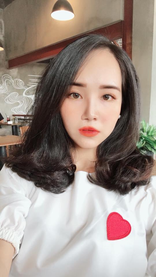 """9X Hà Nội cưới được lang quân như ý sau khi """"đập mặt xây lại"""" - 4"""