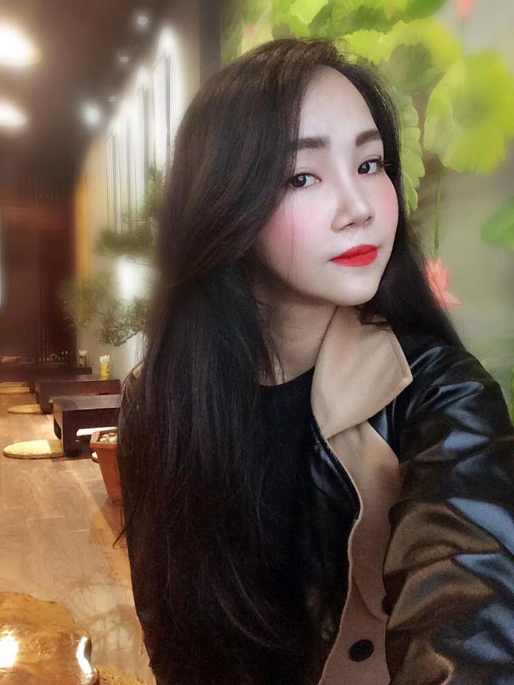 """9X Hà Nội cưới được lang quân như ý sau khi """"đập mặt xây lại"""" - 6"""