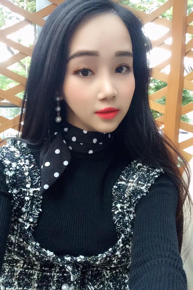 """9X Hà Nội cưới được lang quân như ý sau khi """"đập mặt xây lại"""" - 5"""