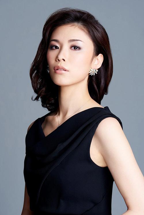 Hoa hậu Hoàn vũ 2007: Thiên nga múa đẹp mãi sau 11 năm đăng quang - 2