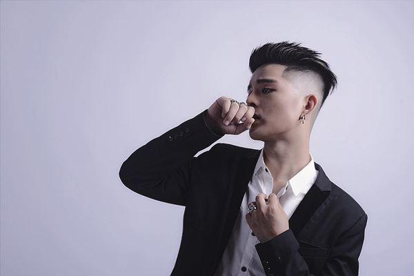 """Quang Anh The Voice Kids mũi cao bất thường dù khẳng định không có tiền """"dao kéo"""" - 9"""
