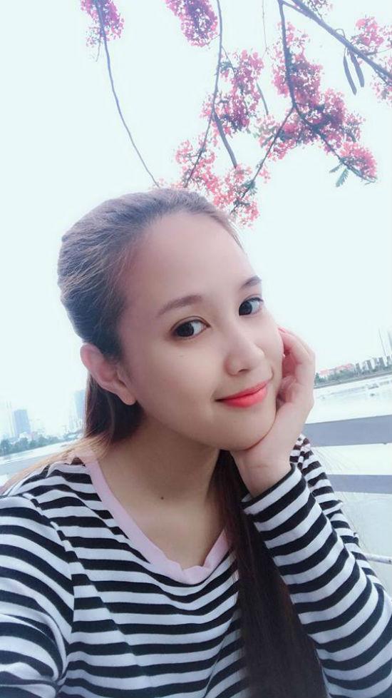 """""""Bản sao"""" Mai Phương Thúy tiết lộ bí quyết trẻ măng như thiếu nữ - 5"""