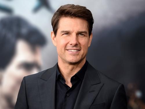 U60 Tom Cruise vẫn khiến gái trẻ mê mệt thân hình cường tráng nhờ 3 điều này - 4
