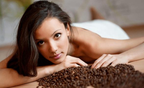 Ngủ dậy với mắt sưng húp, da thâm sạm, hãy cấp cứu bằng nước cà phê - 4