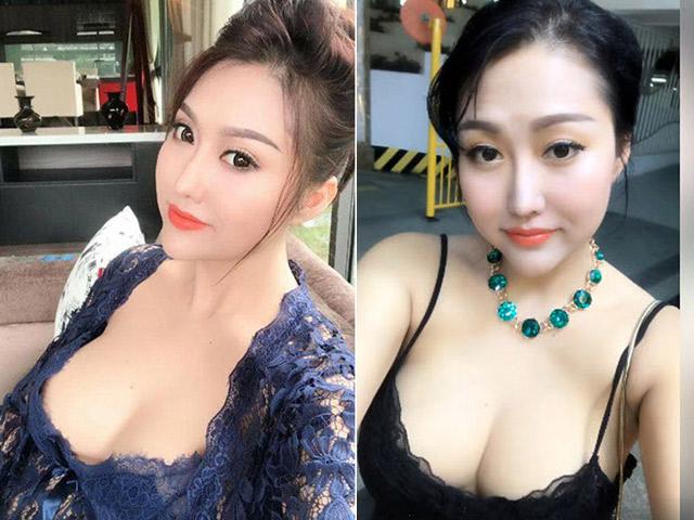 """Phi Thanh Vân tiết lộ lí do ngày càng giống búp bê sau """"đại tu"""" - 3"""