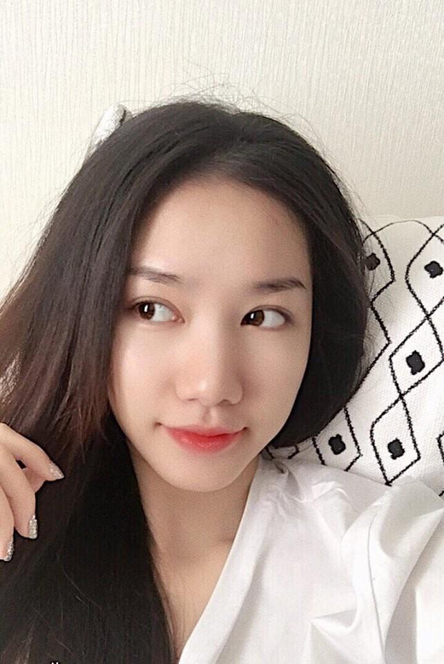 Mỹ nữ Sài Gòn giống Park Min Young tiết lộ sự thật về vòng eo 55 - 4