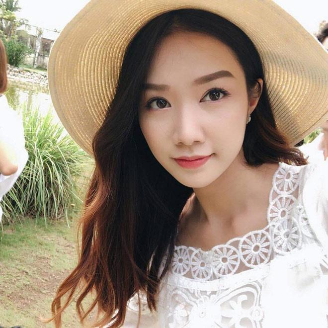 Mỹ nữ Sài Gòn giống Park Min Young tiết lộ sự thật về vòng eo 55 - 5