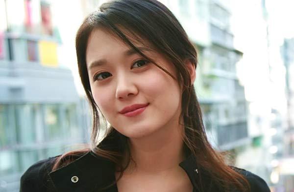 """""""Nữ thần không tuổi"""" Jang Nara trẻ lâu nhờ…đấm vào mặt - 4"""