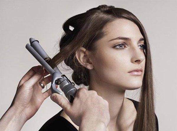 Đây chính là thủ phạm khiến tóc bạn rụng cả nắm mỗi ngày