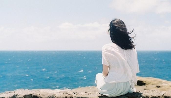 8 sức mạnh tiềm ẩn khiến người hướng nội thành công