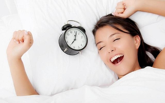 6 cách giúp ngày dài bớt buồn chán, mệt mỏi