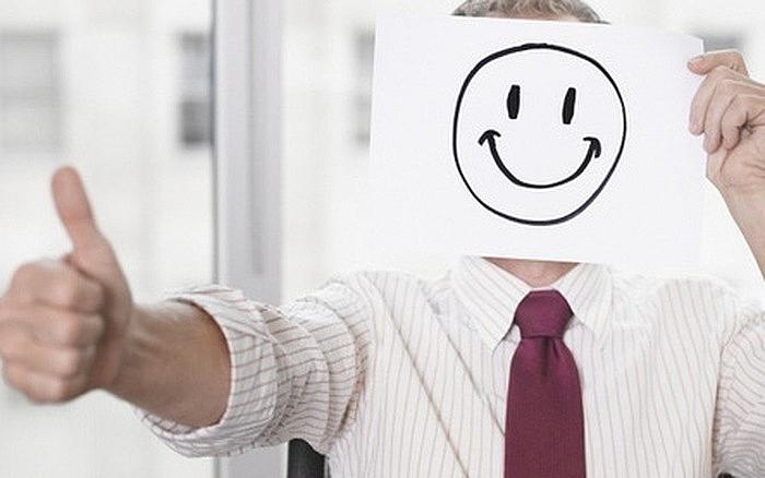 Rèn luyện trí tuệ cảm xúc để dễ dàng thăng tiến