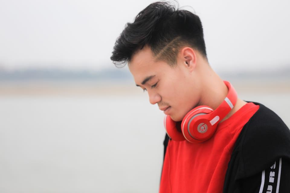 """Văn Toàn hay Công Phượng có mái tóc """"chất"""" nhất tuyển U23 VN? - 10"""