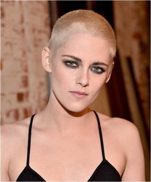 Tóc ánh kim: Mốt tóc hot girl thế giới mê mẩn - 4