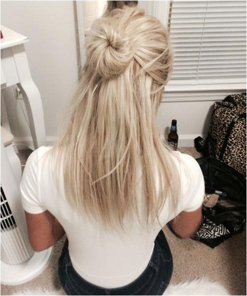 Tóc ánh kim: Mốt tóc hot girl thế giới mê mẩn - 8