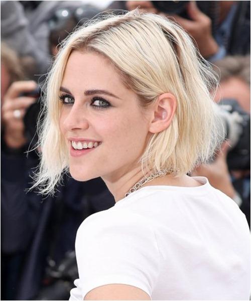 Tóc ánh kim: Mốt tóc hot girl thế giới mê mẩn - 5