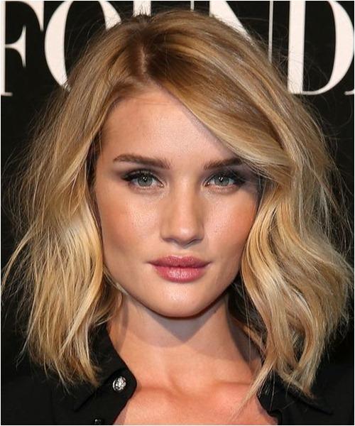 Tóc ánh kim: Mốt tóc hot girl thế giới mê mẩn - 12