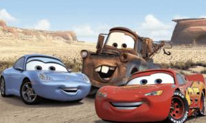 car-circle