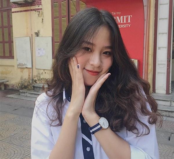Ngắm không rời mắt 3 mỹ nữ có thân hình nuột nà nhất Hoa hậu Việt Nam 2018 - 3