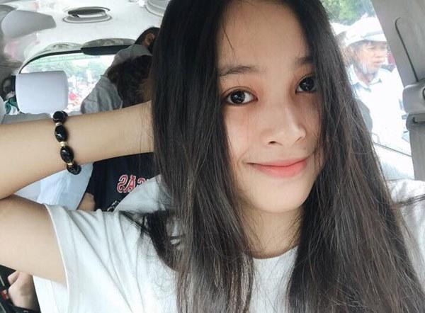 Ngắm không rời mắt 3 mỹ nữ có thân hình nuột nà nhất Hoa hậu Việt Nam 2018 - 8