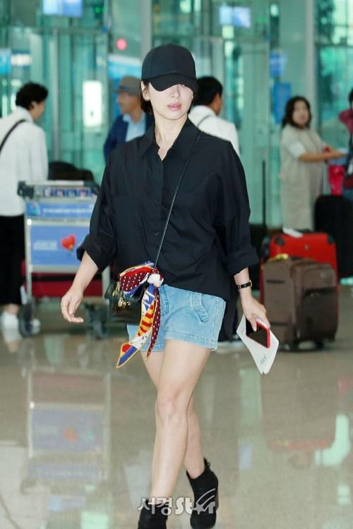 Bí kíp mê hoặc khiến chồng trẻ nhất mực yêu chiều của Song Hye Kyo - 3