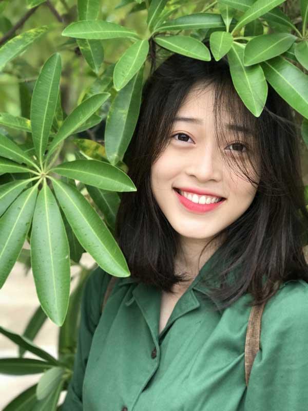 Bí quyết đẹp da, giữ dáng của Á hậu Việt Nam Bùi Phương Nga - 10