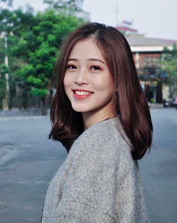 Bí quyết đẹp da, giữ dáng của Á hậu Việt Nam Bùi Phương Nga - 8