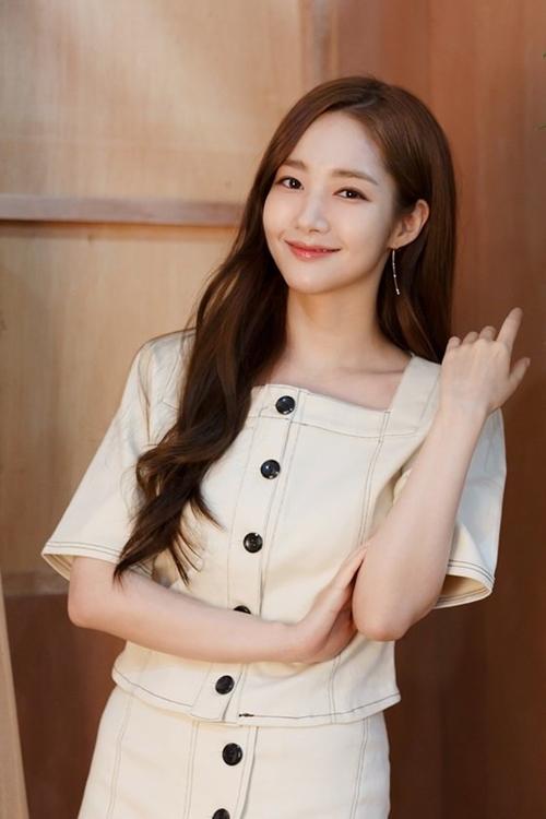 """6 """"siêu phẩm phẫu thuật thẩm mỹ"""" đẹp xuất sắc ở xứ Hàn - 3"""
