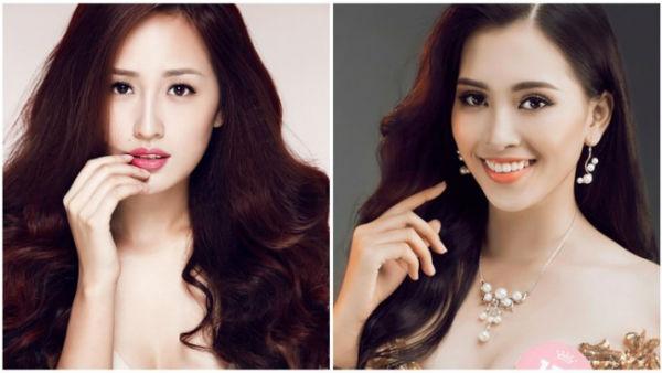 """Hoa hậu Trần Tiểu Vy: """"Thà đẹp nhân tạo còn hơn xấu tự nhiên"""" - 2"""