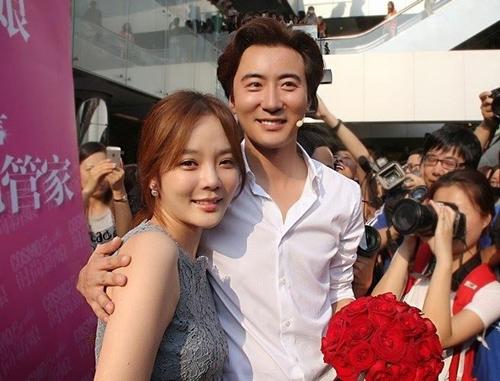 """""""Người tình"""" Jang Dong Gun gây tiếc nuối vì lạm dụng thẩm mỹ - 5"""