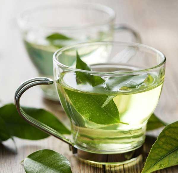 Siêu mẫu phồn thực đẹp nhờ uống thứ nước dễ tìm thấy ở Việt Nam - 6