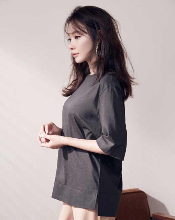 """""""Siêu phẩm thẩm mỹ Hàn Quốc"""" nhảy dây 3.000 lần mỗi ngày - 6"""