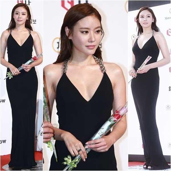 """""""Siêu phẩm thẩm mỹ Hàn Quốc"""" nhảy dây 3.000 lần mỗi ngày - 11"""