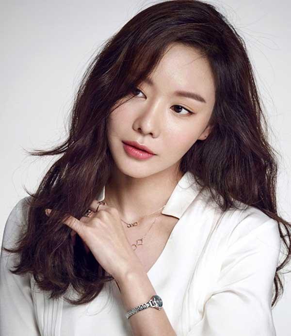 """""""Siêu phẩm thẩm mỹ Hàn Quốc"""" nhảy dây 3.000 lần mỗi ngày - 5"""