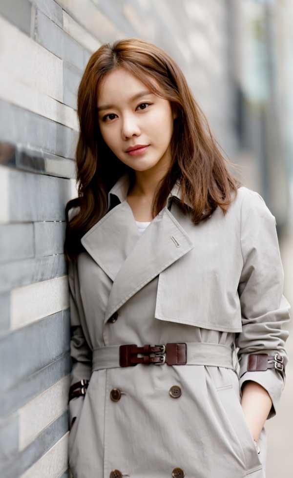 """""""Siêu phẩm thẩm mỹ Hàn Quốc"""" nhảy dây 3.000 lần mỗi ngày - 10"""