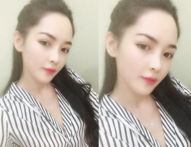 """3 """"siêu phẩm phẫu thuật thẩm mỹ"""" xứ Việt đẹp không thua gì Hàn Quốc - 3"""