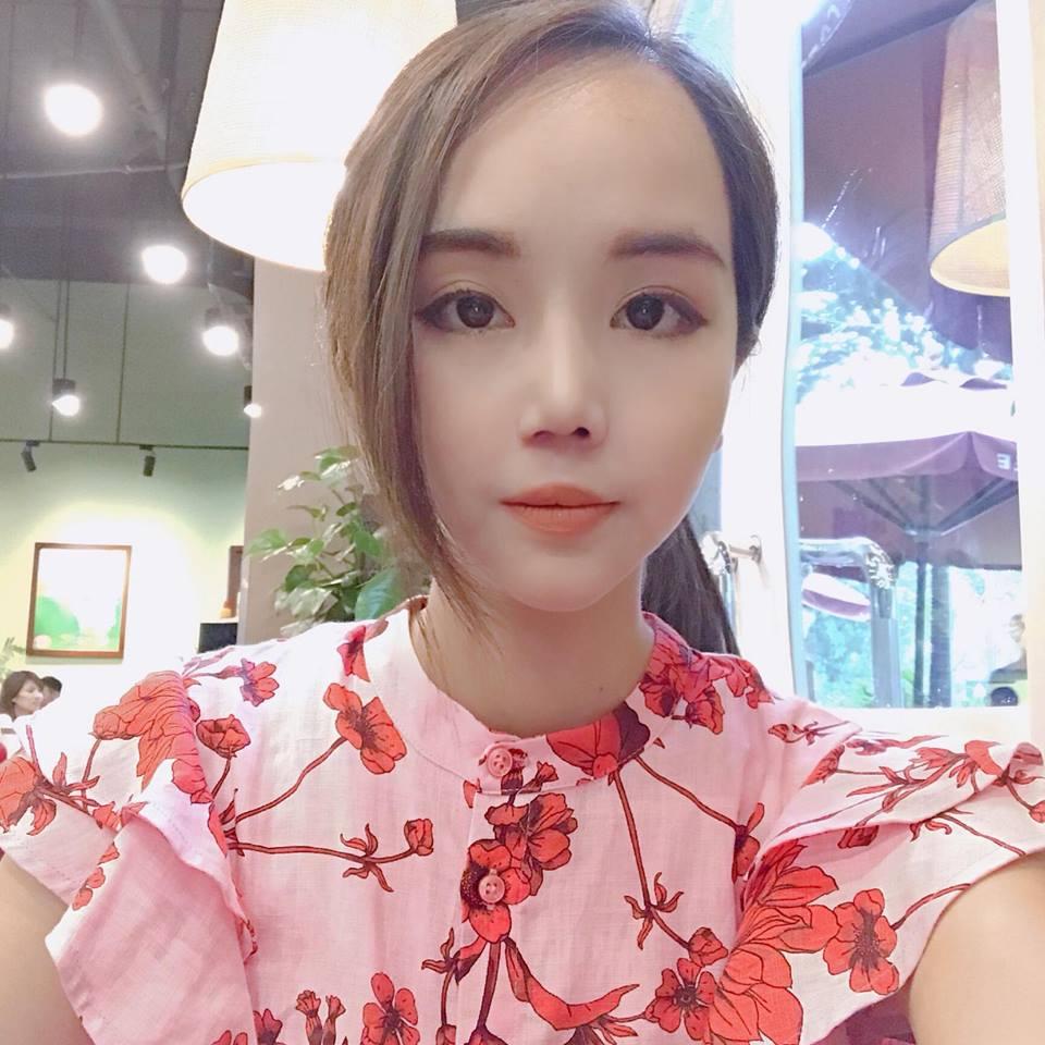 """3 """"siêu phẩm phẫu thuật thẩm mỹ"""" xứ Việt đẹp không thua gì Hàn Quốc - 13"""