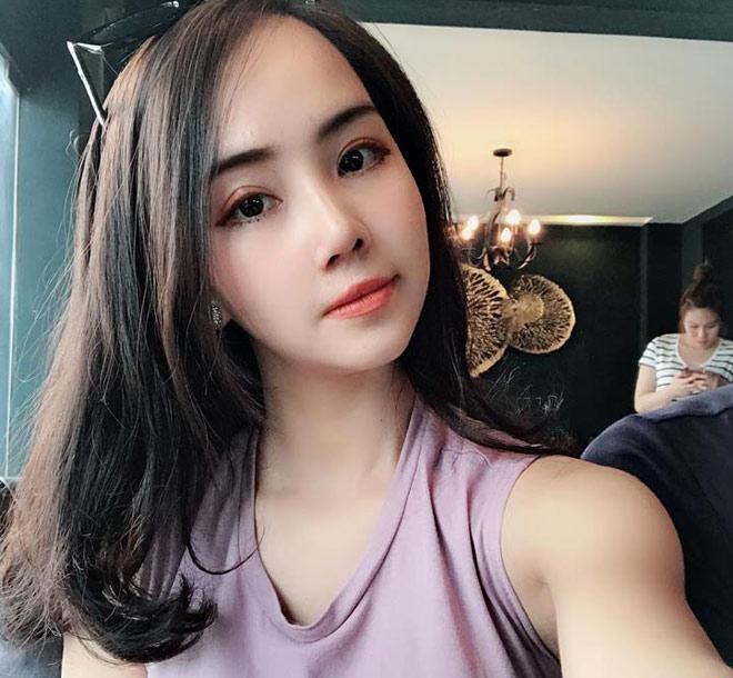 """3 """"siêu phẩm phẫu thuật thẩm mỹ"""" xứ Việt đẹp không thua gì Hàn Quốc - 11"""